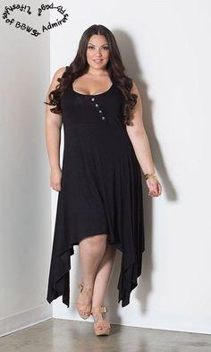 27688bb4f39 Sealed With a Kiss Designs Black Pear Helena Dress - Plus