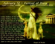 What would a series of grecian myths be with out one Diana the Huntress? Diana the Huntress Artemis Goddess, Moon Goddess, Goddess Meaning, Legends And Myths, Diane, Roman Mythology, Gods And Goddesses, Archetypes, Deities