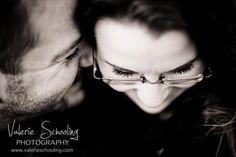 (c) Valerie Schooling Photography, www.valerieandco.com