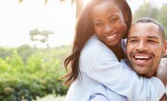 Cómo solucionar los conflictos de pareja #Relaciones