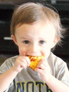 Spaghetti Squash Pizza Crust | Sandy's Kitchen Veggie Pizza, Pizza Pizza, Spaghetti Squash Pizza, Clean Eating Menu, Lean And Green Meals, I Love Pizza, Cauliflower Pizza, Strands, Mindset