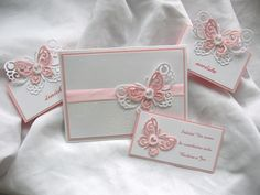 weding cards Place Cards, Place Card Holders