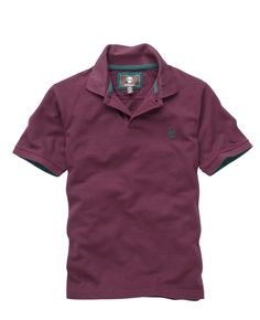 Produzida em algodão orgânico, a Camisa Polo Timberland Basic Logo é macia e se adapta suavemente à sua pele. Ideal para compor um look mais casual e cheio de estilo.  Tags: camisa, homem,polo,estilo,algodão,conforto,casual.  http://www.timberland.com.br/confeccao/camisa-polo-timberland-basic-logo/prod001-8719-010.html