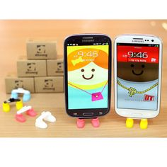are you looking for new mobiles ???? then visit http://hintamobile.com/ you can compare your favorite mobiles