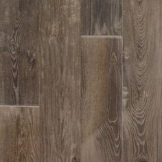 "CAPPUCINO  SHF807 Engineered Wood Flooring Size: 8"" x (29""-86"") x 3/4""  Wear Layer: 5.4mm"