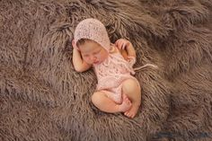 PDF Knitting Pattern - newborn prop_Clover romper and Arabella bonnet SET Pdf Patterns, Knitting Patterns, Mohair Yarn, Knit In The Round, Newborn Photography Props, Future Baby, Crochet Hats, Rompers, Etsy