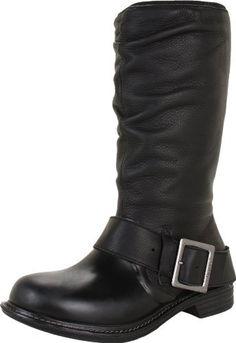 Bogs Women's Hudson Rain Boot, http://www.amazon.com/dp/B004KKZ02O/ref=cm_sw_r_pi_awdl_L6ZOsb0NTSP7D