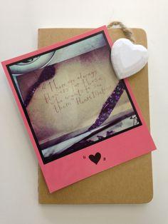 valentine kiss film