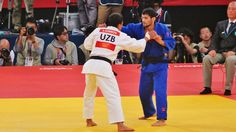 Judo, July 2012 #judothrows Like, share,