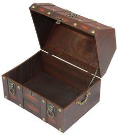 melodys treasure box - HD3184×3184