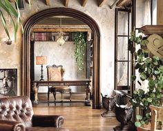 Дизайн моего дома: Стили интерьера