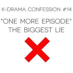 .@korean_dramas (❥ official korean drama ig) 's Instagram photos   Webstagram - the best Instagram viewer