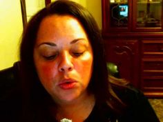 PISCES AUGUST 03,2015 WEEKLY HOROSCOPE BY MARIE MOORE - YouTube
