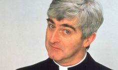 "15 Favorite ""Father Ted"" episodes"