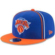 best website e7d5a b83aa Men s New York Knicks Gear, Mens Knicks Apparel, Guys Clothes