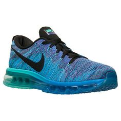 df66a965f08af 2014 cheap nike shoes for sale info collection off big discount.New nike  roshe run
