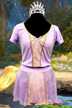 Rapunzel inspired running skirt by iGlowRunning on Etsy. HAHAHAHAHAHAAAAAAAAAAAAAAAAAAAAAAAAAAAAAAAAAAAAAA this is so funny