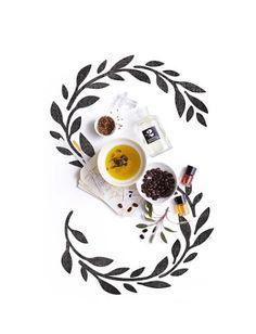 Exibindo cha aroma sentidos s café mostarda.jpg