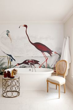Home Decoration Ideas Apartments Bathroom Update: 3 Easy Ways To Transform Your Space Bad Inspiration, Decoration Inspiration, Bathroom Inspiration, Interior Inspiration, Home Interior Design, Interior And Exterior, Interior Decorating, Wall Design, House Design