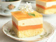 Food Cakes, Vanilla Cake, Cake Recipes, Cheesecake, Cakes, Easy Cake Recipes, Kuchen, Cheesecakes, Cherry Cheesecake Shooters