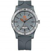 Hugo Boss Orange Herren Uhr Armbanduhr 1512528