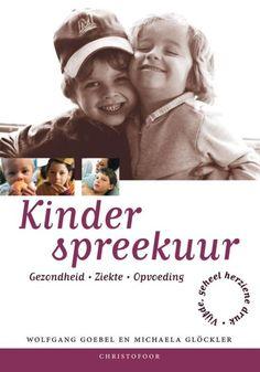 Kinderspreekuur, M. Waldorf Education, Student, Movies, Kids, Movie Posters, Health, Young Children, Boys, Films