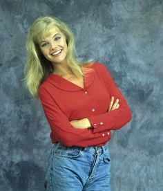 Image result for JULIE MCCULLOUGH SEXY