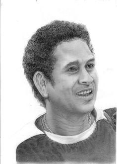 Sachin Tendulkar to Retire from Cricket - News - Bubblews