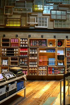 Retail VM | Visual Merchandising | Home Adornment | Retail Design | Shop Design | urban outfitters