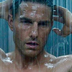 Tom Cruise Young, Top Cruise, Cruise Specials, Tommy Boy, My Tom, Famous Men, Tom Hardy, Beautiful Boys, American Actress