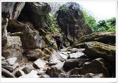 Im dalej pójdziemy, tym lepiej siebie poznamy, czyli nasz trekking dookoła Annapurny - część 1 ...   Życie i podróże Nepal, Trekking, Water, Outdoor, Gripe Water, Outdoors, Outdoor Games, The Great Outdoors, Hiking