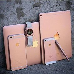iPhone? ❤ ↪Via @instafashionmoments 🌸 _❤For Shopping link in bio❤_ 🔼 🔽 🔼 🔽 🔼 🔽 🔼 🔽 🔼 🔽 🔼 🔽 🔼 🔽 🔌 #electronics #technology #toptags #tech #electronic #device #gadget #gadgets #instatech #instagood #geek #techie #nerd #techy #photooftheday #computers #laptops #hack #screen @selenagomez @taylorswift @mileycyrus @katyperry @jlo @nickiminaj @badgalriri @kimkardashian @kyliejenner @kendalljenner @americanstyle @hudabeauty @beyonce @khloekardashian