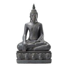 Budda seduto