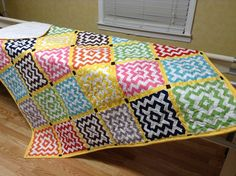 February 14 - Check Out Today's Featured Quilts on 24 Blocks! - 24 Blocks