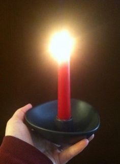 Wiccan & Pagan Fertility Spells - How to Cast Spells for Fertility