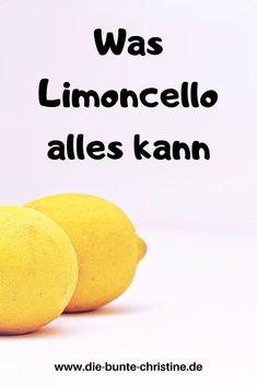 Limoncello Cocktails, Verona, Aperol, Parma, Turin, Bologna, Capri, Hotels, Dessert