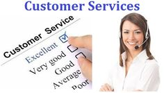 Outstanding #CustomerService is an integral part of any #Business. It affects important brand and business objectives like customer satisfaction, loyalty, retention, repeat purchase, up-selling and usage revenue.