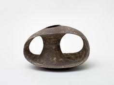 """ceramicsparadise: """" Tadashi Ito """""""
