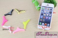 iFanShop.vn || Case || Phụ Kiện || Bao Da || Ốp Lưng || iPhone || iPad