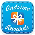 Andrimo Rewards (Earn Money) Andrimo Rewards offers you to make money for free by earning credits.User can earn points/credits in following ways: 1. Installing awesome apps & games! 2. Earn Points with each app you try! 3. Earn Points for watching videos! 4. Cash in Points for Paypal, Amazon or iTunes Gift Cards    https://play.google.com/store/apps/details?id=com.andrimo.rewards