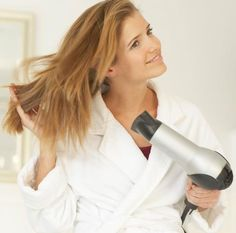 9 Healthy hair tips for winter Avoid using your hair dryer too much during winter Winter Hairstyles, Cool Hairstyles, Ionic Hair Dryer, Different Hair Types, Healthy Hair Tips, Air Dry Hair, Hair Transplant, Shiny Hair, Hair Care Tips