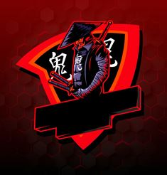 Logo Esport, Logo Free, Animated Wallpapers For Mobile, Fille Anime Cool, Mobile Logo, Team Logo Design, Wallpaper Iphone Neon, Youtube Channel Art, Retro Logos