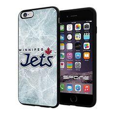 Winnipeg Jets Ice WADE3370 Hockey iPhone 6+ 5.5 inch Case Protection Black Rubber Cover Protector WADE CASE http://www.amazon.com/dp/B0137CDKF4/ref=cm_sw_r_pi_dp_DMVBwb03VST4B