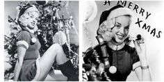 Diana Dors, known as 'Britain's Marilyn Monroe', had a successful film career that started earlier than Marilyn's. Sometimes Marilyn's face is photoshopped over Diana's body in these photos. NOT Marilyn. Marilyn Monroe, Marilyn Film, Diana Dors, Fake Images, Pin Up, Lisa Marie Presley, Italian Actress, Art Poses, Norma Jeane