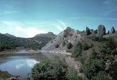 Ferriere (Val Nure - prov. Piacenza)