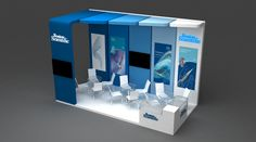 Boston Scientific Stand design on Behance Web Banner Design, Kiosk Design, Display Design, Exhibition Stall Design, Exhibition Stands, Expo Stand, Cabin Interior Design, Marketing, Cabin Interiors