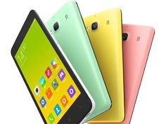 Le Xiaomi Redmi 2 est officiel et ne coûte pas bien cher, comme toujours - http://www.frandroid.com/marques/xiaomi-marques/261017_le-xiaomi-redmi-2-est-officiel-et-ne-coute-pas-bien-cher-comme-toujours  #Xiaomi