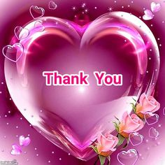 Thank You Quotes, New Quotes, Thank You Cards, Welcome To The Group, Happy Friendship Day, Beautiful Images, Gratitude, The Dreamers, Thankful