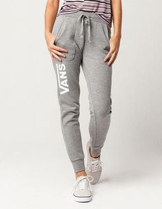 87a661c6 23 Best sweats I want images in 2019