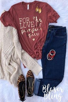 955ed7b6 Bella Canvas, Pumpkin Spice, Canvas Material, Us Store, Graphic Tees, Looks